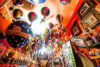 Paraty, Rio de Janeiro, Brasil - cenários urbanos e naturais da cidade histórica. Urban and natural landscapes of Paraty, historical city in Brasil. - photo: Daniel Deák