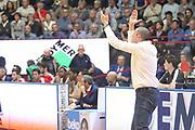DESCRIZIONE: Varese Lega A 2014-15 Openjobmetis Varese Pasta Reggia Caserta<br /> GIOCATORE: Esposito Vincenzo<br /> CATEGORIA: proteste<br /> SQUADRA: Pasta Reggia Caserta<br /> EVENTO: Campionato Lega A 2014-2015<br /> GARA: Openjobmetis Varese Pasta Reggia Caserta<br /> DATA: 12/04/2015<br /> SPORT: Pallacanestro<br /> AUTORE: Agenzia Ciamillo-Castoria/A. Ossola<br /> Galleria: Lega Basket A 2014-2015<br /> Fotonotizia: Varese Lega A 2014-15 Openjobmetis Varese Pasta Reggia Caserta