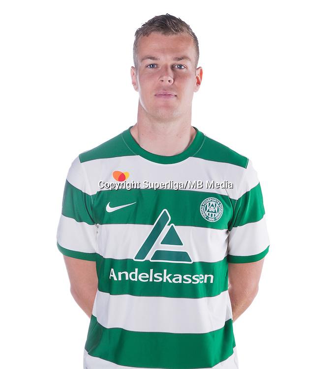 Viborg FF, portraits