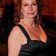 NLD/Den Haag/20110117 - Premiere film Sonny Boy, Marian Mudder