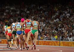 LEICHTATHLETIK: Olympische Spiele, Sommerspiele, Leichtathlet, Laeufer, Sprinter, Langlauf, Langlaeufer, laufen, Ausdauerlauf, Langstrecke, runner, running, Leichtathleten<br /> &Atilde;'&Acirc;&copy; pixathlon