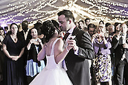 Wedding of Nicola & Adamo