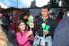 20130520 FIACCOLATA A SAN CARLO E SANT'AGOSTINO ANNIVERSARIO TERREMOTO 2012