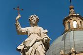 Italy: Palermo