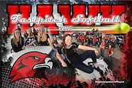 Hawk Fastpitch 2015
