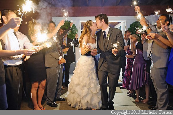 Camden Yacht Club Wedding.  Design by Maine Seasons Events.  Images by Maine Wedding Photographer Michelle Turner.