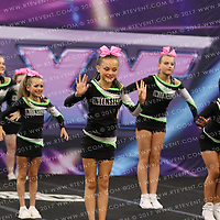 1112_Intensity Cheer and Dance - ENVY