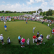 PGA Tour. © J.Geil Photography