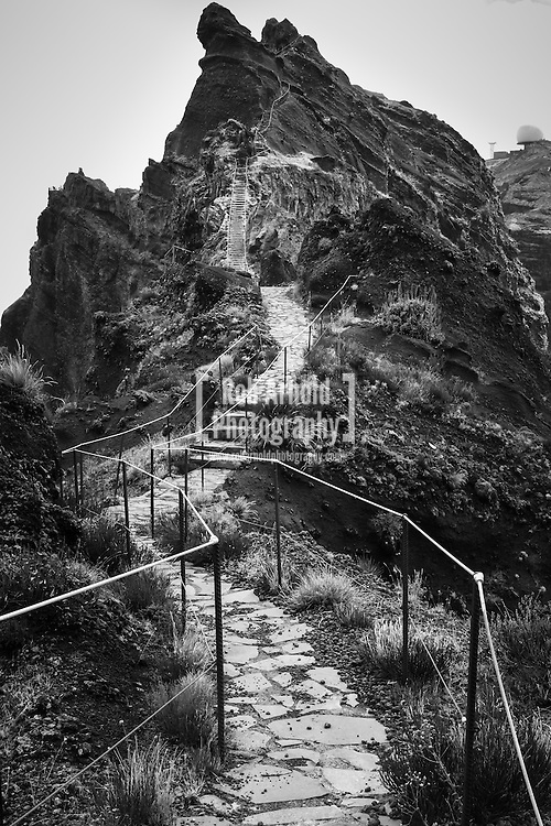 A<br />