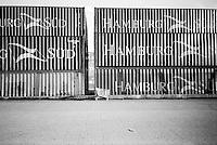 Hamburg S&uuml;d.<br /> Foto: Svein Ove Ekornesv&aring;g
