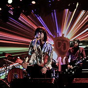 Primal Scream at Bestival 2011