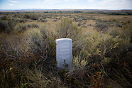 2013-Little Bighorn Battlefield