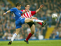Photo: Scott Heavey, Digitalsport<br />
