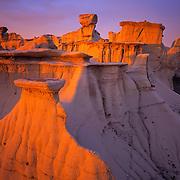 Colorado Plateau-desert
