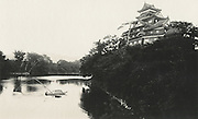Kurokawa Suizan<br /> Okayama Castle<br /> <br /> From a special boxed photo collection that includes 55 Vintage silver gelatin prints housed in an inscribed and credited kiri wood box.<br /> <br /> Collection price: Please inquire<br /> <br /> <br /> <br /> <br /> <br /> <br /> <br /> <br /> <br /> <br /> <br /> <br /> <br /> <br /> <br /> <br /> <br /> <br /> <br /> <br /> <br /> <br /> <br /> <br /> <br /> <br /> <br /> <br /> <br /> <br /> <br /> <br /> <br /> <br /> <br /> <br /> <br /> <br /> <br /> <br /> <br /> <br /> <br /> <br /> <br /> <br /> <br /> <br /> <br /> <br /> <br /> <br /> <br /> <br /> <br /> <br /> <br /> <br /> <br /> <br /> <br /> <br /> <br /> <br /> <br /> <br /> <br /> .