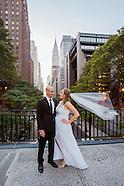 1   Portraits - T+Z Wedding