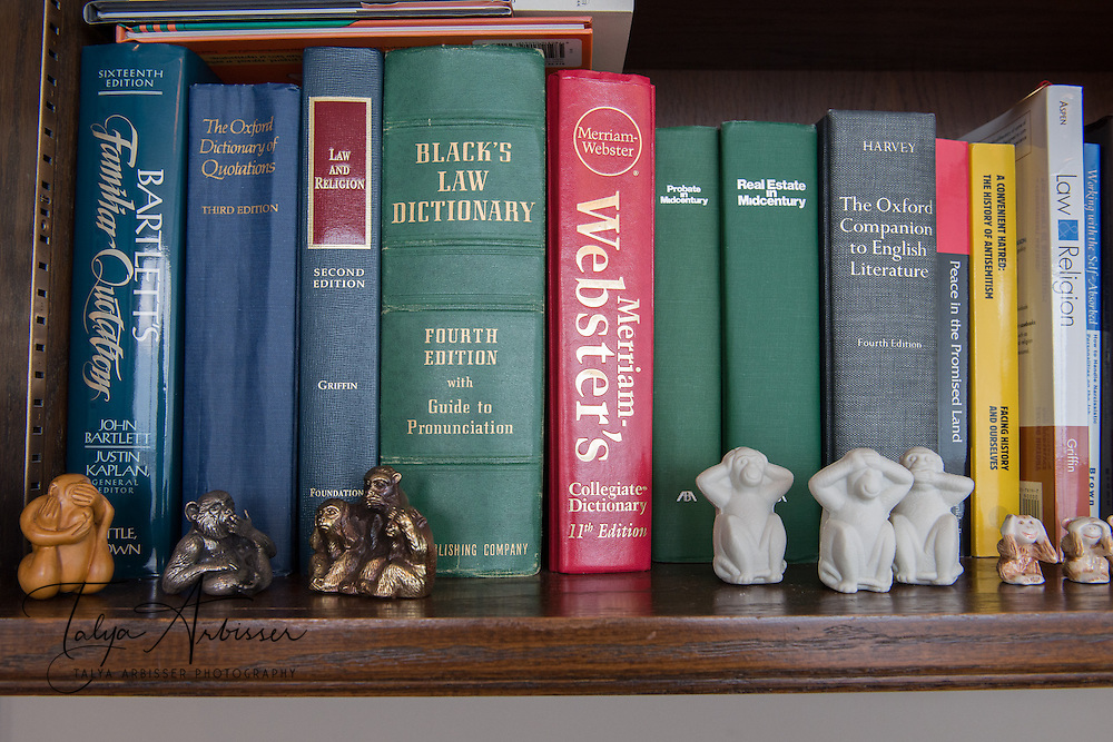Final images for the Anti-Defamation League's Concert Against Hate, Nov. 14, 2013. Photos are of the 15 honorees. Each image was projected on a 24-foot-wide screen above the Houston Symphony as actress Alfre Woodard narrated.