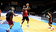 DESCRIZIONE : Equipe de France Homme Euro Lituanie France Entrainement<br /> GIOCATORE : Traore Ali<br /> SQUADRA : France Homme <br /> EVENTO : Euro Lituanie 2011<br /> GARA : <br /> DATA : 30/08/2011<br /> CATEGORIA : Basketball France Homme<br /> SPORT : Basketball<br /> AUTORE : JF Molliere FFBB<br /> Galleria : France Basket 2010-2011 Reportage<br /> Fotonotizia : Equipe de France Homme Euro Lituanie France a Siauliai Entrainement<br /> Predefinita :