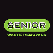 Senior Waste Removals