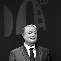 Al Gore Vice US president