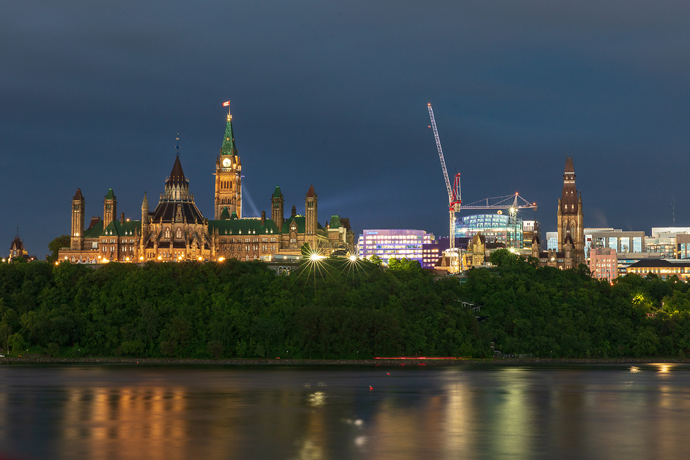 https://Duncan.co/parliament-hill