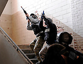 1.8.13- Police active shooter drill