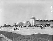 Allentown, PA  1952