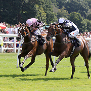 Lingfield 24th August
