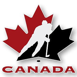 Team Canada East 2013  Selection Camp