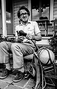 Norman Hardie, New Zealand mountaineer who made 1st ascent team Kangchenjunga, 3rd highest peak in world, with oxygen system he helped to develop, Christchurch