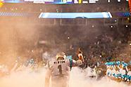 20160124 NFL Cardinals v Panthers