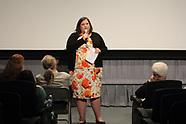 2018 - JFF - Big Sonia at the Neon Theatre