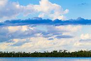 Runyan Key, Blind Pass, Pine Island Sound, Sanibel Island, Florida