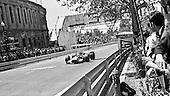 1969 Formula 1 Spanish Grand Prix