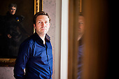 People: Leif Ove Andsnes