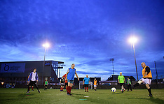 161031 - LCFC SET walking football