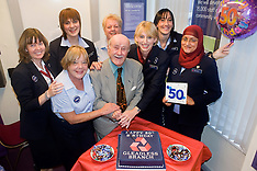 2010-10-15_Natwest Gleadless 50th Birthday