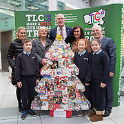 TLC Tree Winners