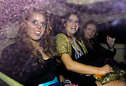 31.MAY.2005. LONDON<br /> <br /> EXCLUSIVE PICS<br /> <br /> FERGIE, PRINCESS BEATRICE, PRINCESS EUGENE AND GERI HALLIWELL ALL ARRIVING AT A RESTURANT IN EAST LONDON FOR DAISY AND POPPY DE VILLENEUVE'S 21ST BIRTHDAY PARTY. BEFORE GOING ONTO A BAR CALLED LOVERS LOUNGE ALSO IN EAST LONDON. GERI LEFT ALONE AT 1.00AM LOOKING QUITE DRUNK BEFORE FERGIE, BEATRICE AND EUGENE ALL LEFT TOGTHER ARM IN ARM AT 2.00AM LOOKING LIKE THEY ALL HAD A BIT TO MUCH DRINK BEFORE GETTING IN THE WAITING CAR. ALSO THERE WERE FORMULA 1 DRIVER JENSON BUTTON, CARA AND POPPY DELEVINGNE.<br /> <br /> BYLINE: EDBIMAGEARCHIVE.CO.UK<br /> <br /> *THIS IMAGE IS STRICTLY FOR UK NEWSPAPERS AND MAGAZINES ONLY*<br /> *FOR WORLD WIDE SALES AND WEB USE PLEASE CONTACT EDBIMAGEARCHIVE - 0208 954 5968*