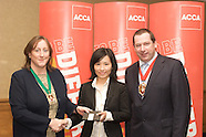 ACCA new member event - 8/9/2010