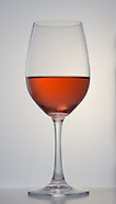 Rose Wine Test
