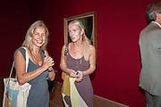 IWONA BLAZWICK, Edvard Munch, the Modern Eye. Tate Modern, 26 June 2012.