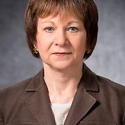 Christine Mathews Realtor Portrait PROOFS  051514