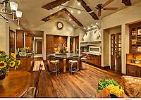 Residential Home 6440 Duboru Dickson Realty, Reno, Nv