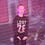 1010_Infinity Cheer and Dance - Olivia Smith