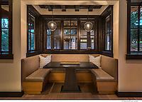 Sandbox Studio, Struccterra, Evers Anderson Design