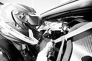 August 5-7, 2016 - Road America: Luca Persiani, Dream Racing Lamborghini Huracan