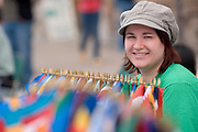 18897The International Street Fair  May 17th, 2008....Jennifer Musser