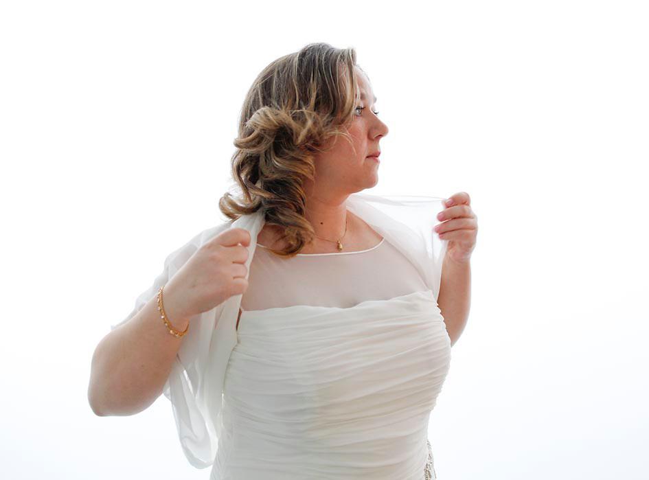 06 del 03 del 2010- Casament de Clara i Toni a l'ajuntament de Girona i l'hotel Fornells Park.