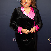 NLD/Utrecht/20200209 - Start inloop Tina Turner musical, Justine Pelmelay